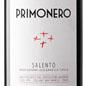プリモネーロ1